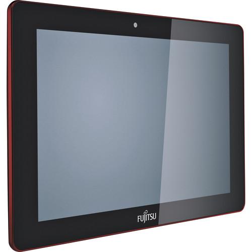 """Fujitsu 32GB STYLISTIC M532 10.1"""" Tablet"""