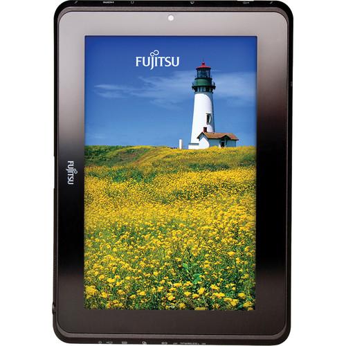 Fujitsu STYLISTIC Q552 Slate PC