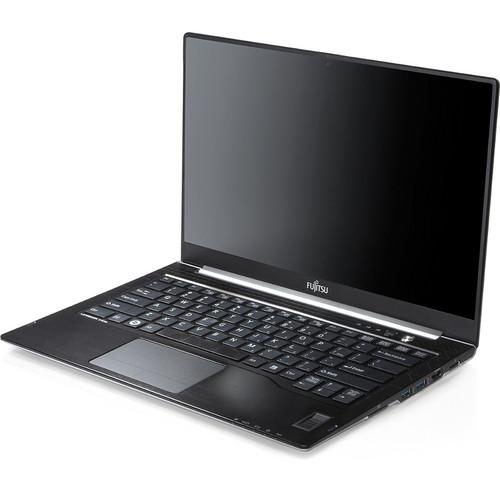 "Fujitsu LIFEBOOK U772 14"" Ultrabook Computer"
