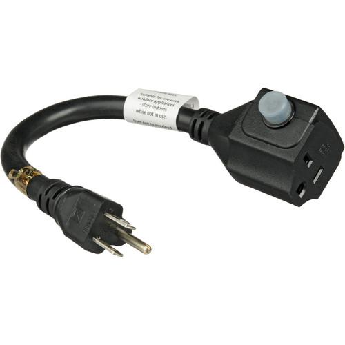 Furman ADP-1520B Adapter Cord