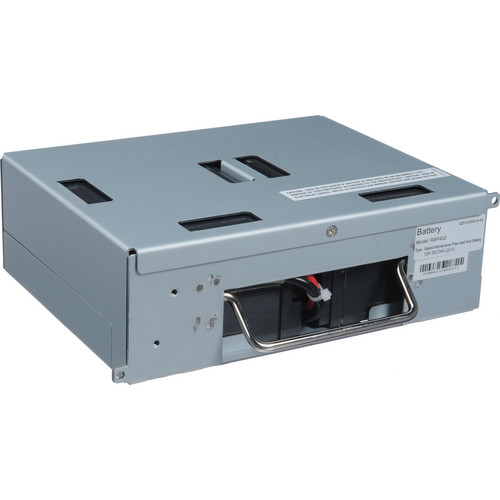 Furman BC-1000 Replacement Battery Carriage with 2 Batteries