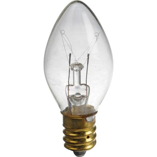 Furman PL8 Replacement Bulb (120V)