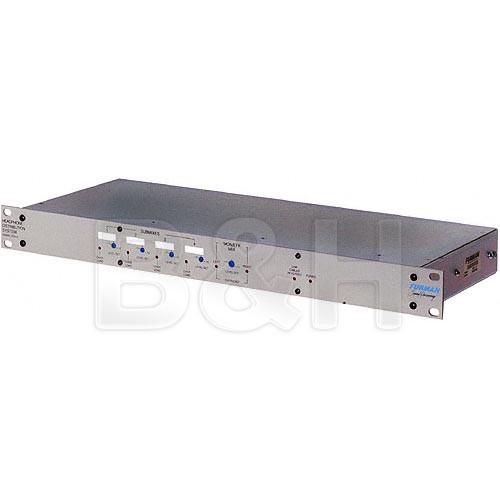 Furman HDS-6 - Distribution Unit