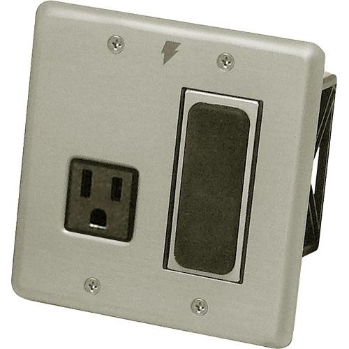Furman MIW-SURGE In-Wall Surge Protection