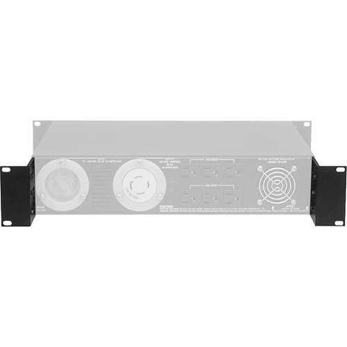 Furman RRM-2 Rack Mount Ears
