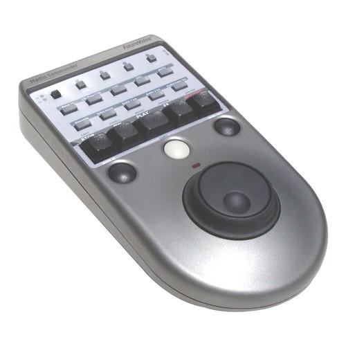 FutureVideo Media Commander MC-20 Jog/Shuttle Device Controller
