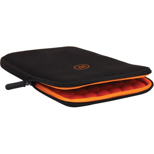 GGI E-Book Reader Soft Sleeve Case