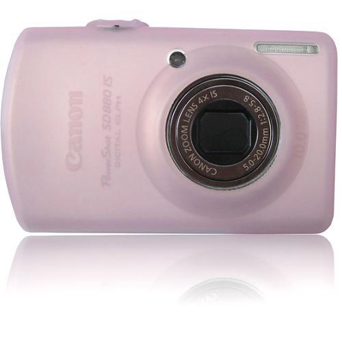 GGI Silicone Skin (Light Pink)