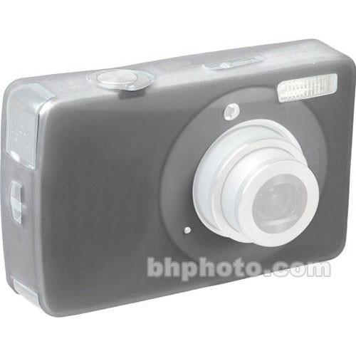 GGI Panasonic DMC-FX30 Skin (Gray)