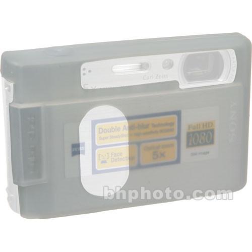 GGI Sony DSC-T100 Skin (Clear)