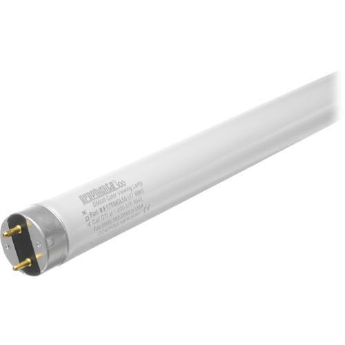 GTI L317 Fluorescent Replacement Lamp Kit (3 Lamps)