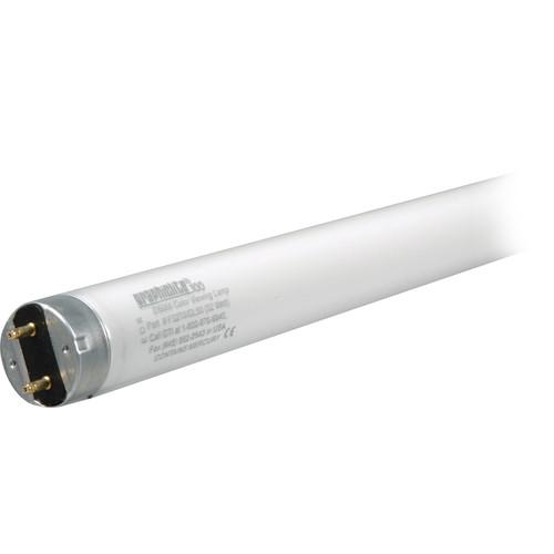GTI L532 Fluorescent Replacement Lamp Kit (5 Lamps)