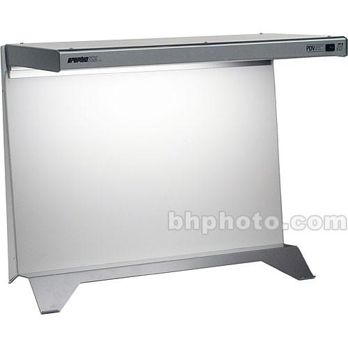 """GTI Desktop Print Viewer, PDV-3E - 16.5 x 25.3"""""""