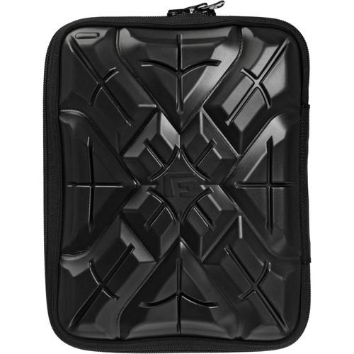 "G-Form Extreme Portfolio for iPad & 10"" Tablets (Black)"