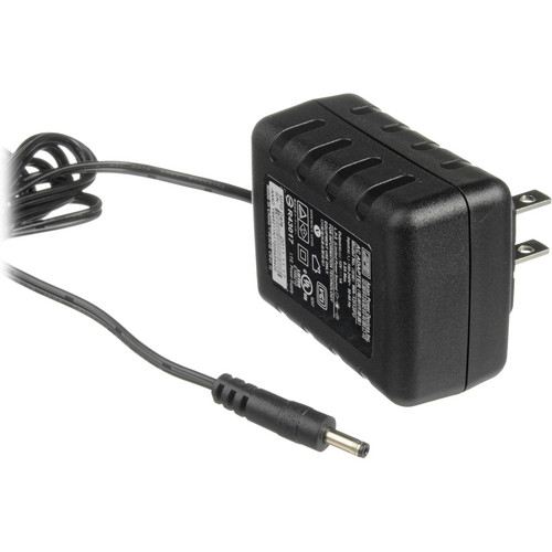 G-Technology G-DM4/PA G-Drive Mini Generation-4 Power Adapter