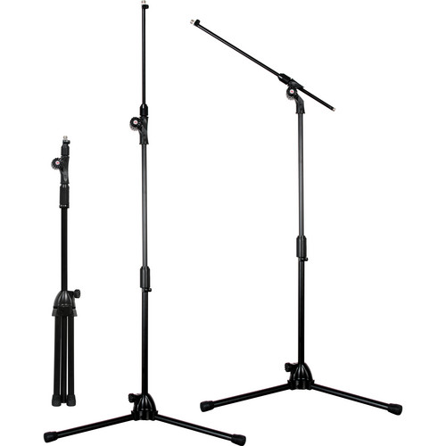 Galaxy Audio MST-C90 Microphone Stand