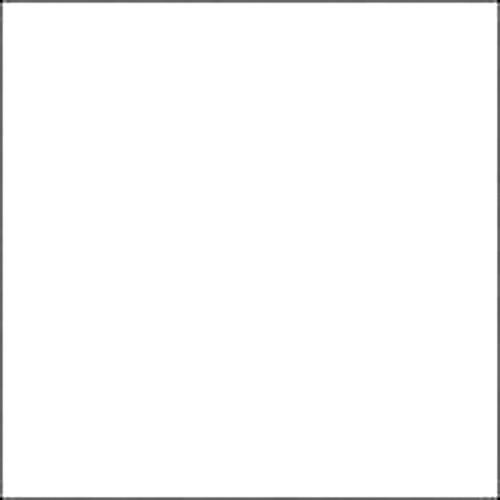 """Gam GamFusion 10-90 Diffusion Material (20 x 24"""" Sheet)"""
