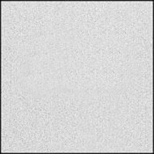 "Gam 20x24"" GamFusion #10 Filter - Medium GAM Frost"