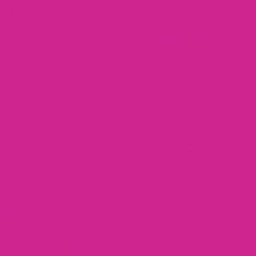 "Gam GC110  GamColor #110 Dark Rose (20x24"" Sheet)"