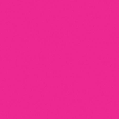 """Gam GC130  GamColor #130 Rose (20x24"""" Sheet)"""