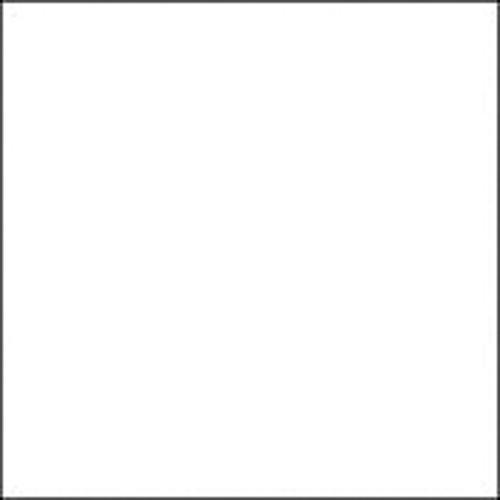 "GAM GC1505  Clear Polyester #1505 (20x24"" Sheet)"