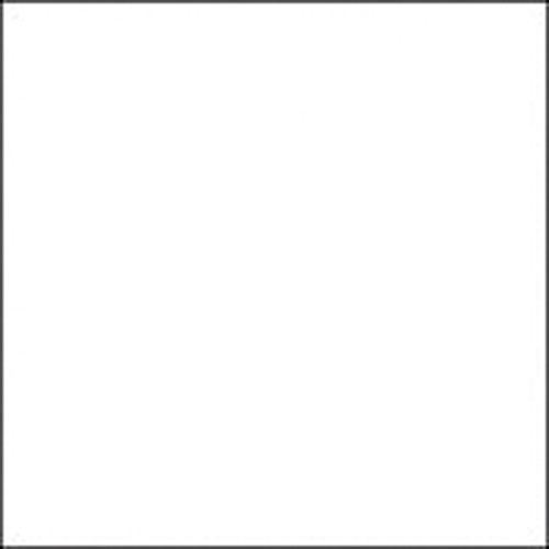 "Gam GC1505  Clear Polyester #1505 (20x24"" Sheet)"