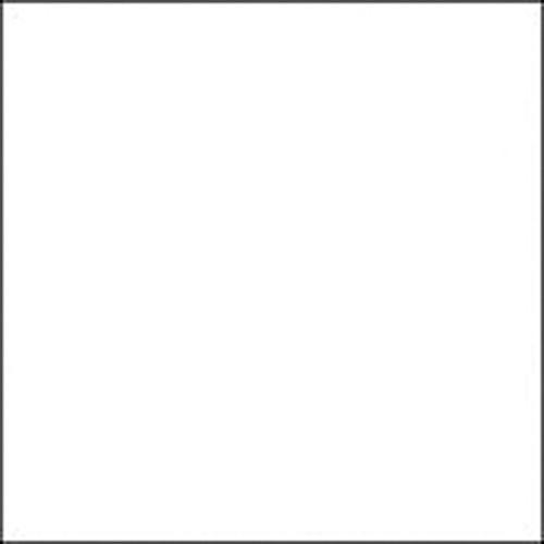 """Gam GC1510  UV Shield #1510  (20x24"""" Sheet)"""