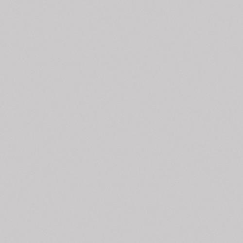 """Gam GC1514Cine Neutral Density Filter #1514 - ND .15 (1/2 stop) (20x24"""" Sheet)"""
