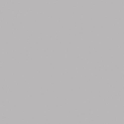 """Gam GC1515Cine Neutral Density Filter #1515 - ND .3 (1-stop) (20x24"""" Sheet)"""