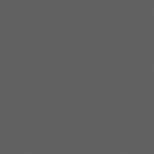 """Gam GC1517Cine Neutral Density Filter #1517 - ND .9 (3-stops) (20x24"""" Sheet)"""