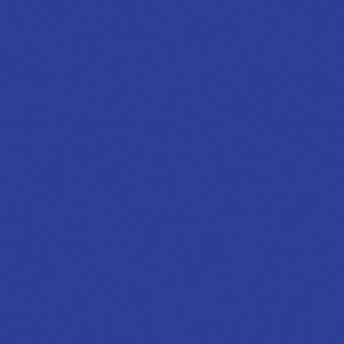 "Gam GamColor #1520 Extra CTB Blue 20x24"" Cine Filter"