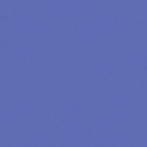 """Gam GamColor #1526 CTB 3/4 Blue Cine Filter Sheet (20 x 24"""")"""