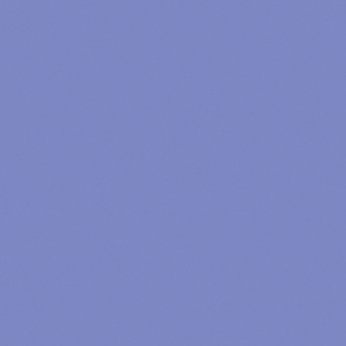 "Gam GamColor #1529 CTB 1/2 Blue Cine Filter Sheet (20 x 24"")"