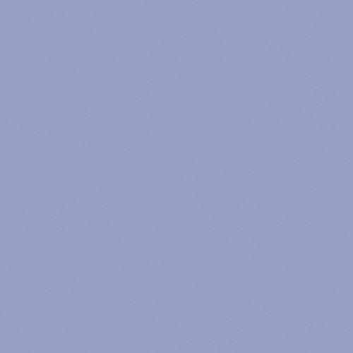 """Gam GamColor #1532 CTB 1/4 Blue Cine Filter Sheet (20 x 24"""")"""