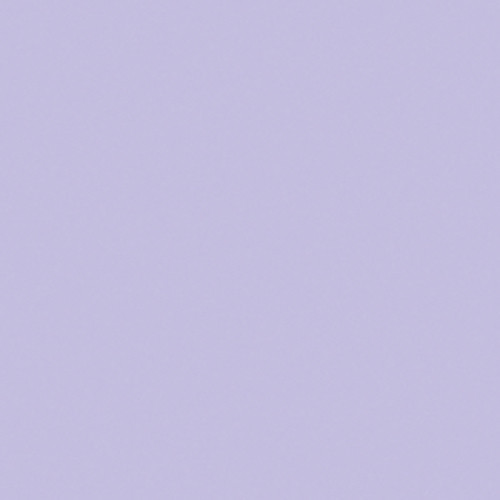"""Gam GC1535  1/8 CTB Blue Cine Filter (20x24""""  Sheet)"""