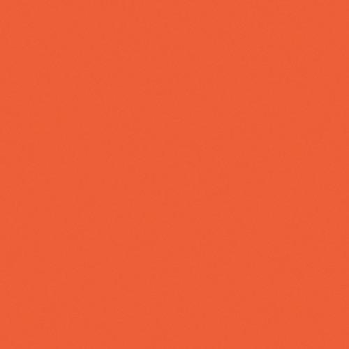 """Gam GC1590  #1590 Fluorofilter CW (20x24"""" Sheet)"""