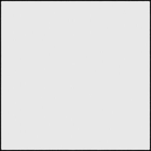"Gam GC15  #15 Light GamFrost Diffusion Material (20x24"" Sheet)"