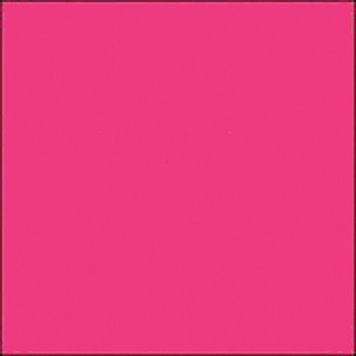 "Gam GC170  GamColor #170 Dark Flesh Pink (20x24"" Sheet)"