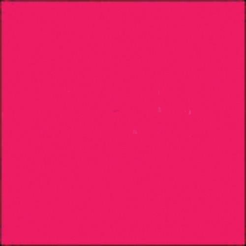 "Gam GC180  GamColor #180 Cherry (20x24"" Sheet)"