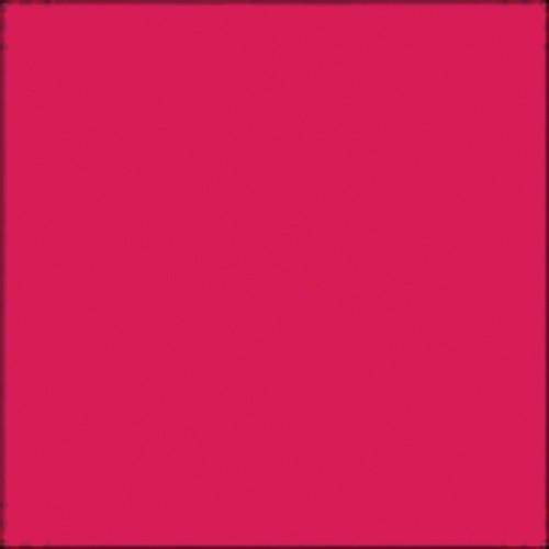 "Gam GC220 GamColor Colored Cine Filter #220 (Pink Magenta) (20x24"" Sheet)"