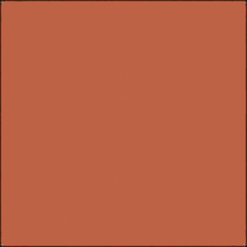 "Gam GC330  GamColor Colored Cine Filter #330 (Sepia) (20x24"" Sheet)"