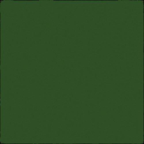 "Gam GC650  GamColor Colored Cine Filter #650 (Grass Green ) (20x24"" Sheet)"