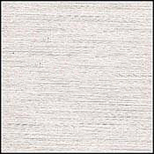 "Gam GC65  #65 Medium GamSilk Diffusion Material (20x24"" Sheet)"