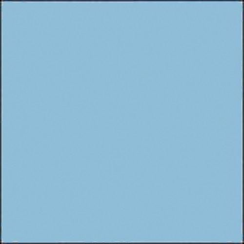 "GAM #785 GamColor Beverly Blue Filter Sheet (20 x 24"")"