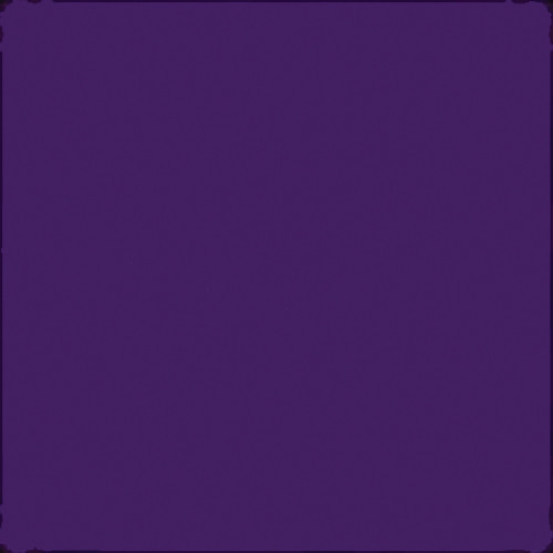 """GAM GC930  GamColor Colored Cine Filter #930 (Real Congo Blue) (20x24"""" Sheet)"""