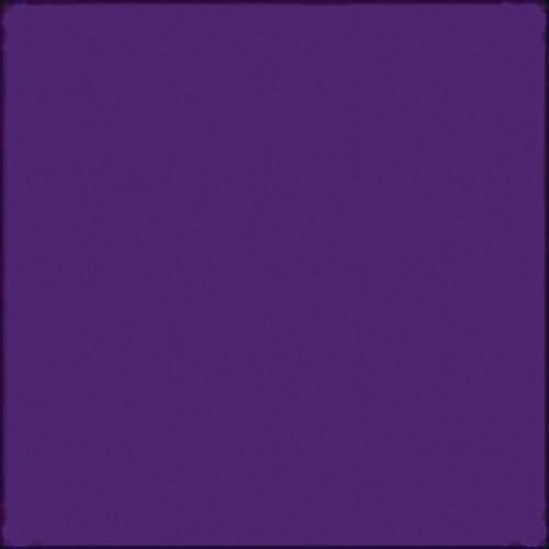 "Gam GC985  GamColor Colored Cine Filter #985 (Ripe Plum) (20x24"" Sheet)"