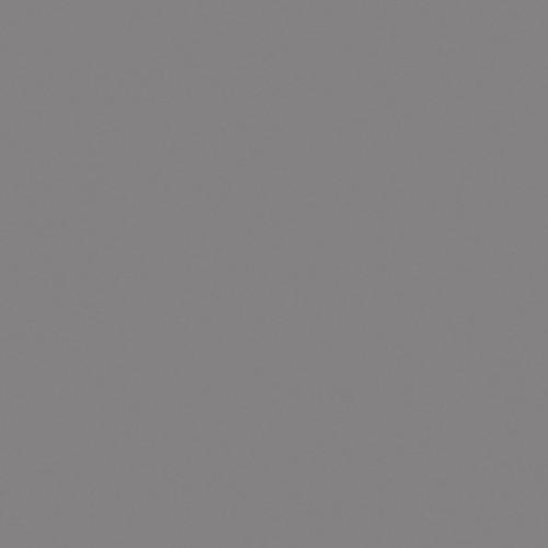 "Gam GCA1516Cine Neutral Density Filter #1516 - ND .6 (2-stops) (24""x50' Roll)"