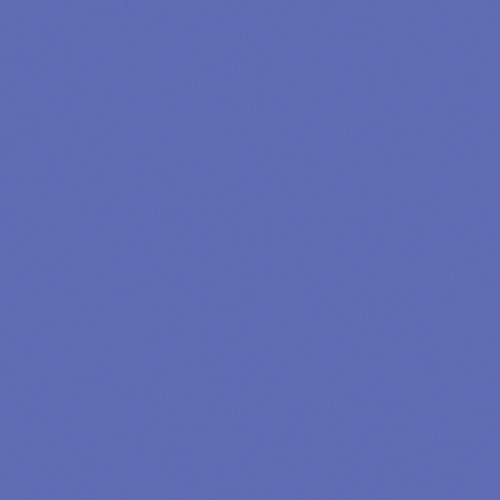 "Gam GamColor #1526 CTB 3/4 Blue Cine Filter Roll (24"" x 50')"