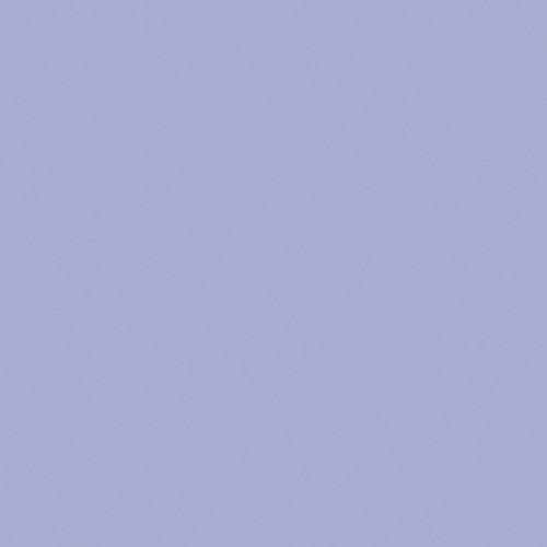 "GAM GamColor #1534 CTB 1/6 Blue Cine Filter Roll (24"" x 50')"