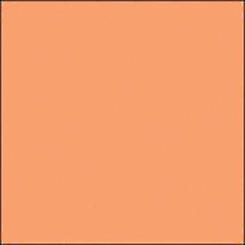 "Gam GCA325 GamColor Bastard Amber Colored Cine Filter #325 (24"" x 50' Roll)"